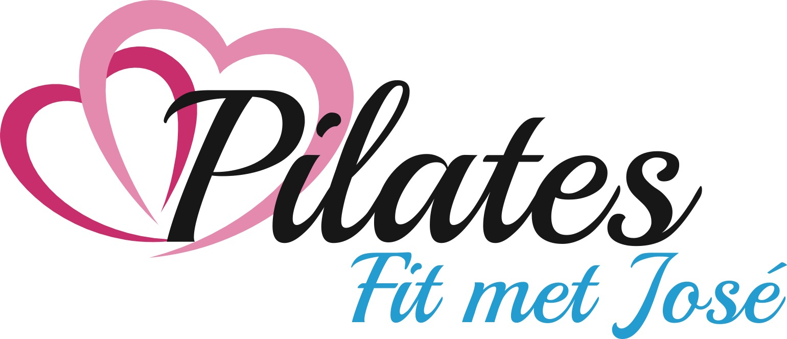 Fit met José Pilates